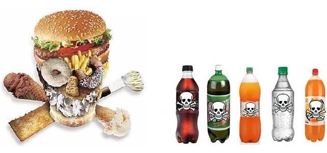 alimentação industrial2